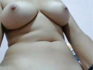 buxom सौंदर्य # मूवी सेक्सी ब्लू पिक्चर 5