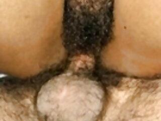 गड़बड़ # 60 सेक्सी पिक्चर मूवी हिंदी में