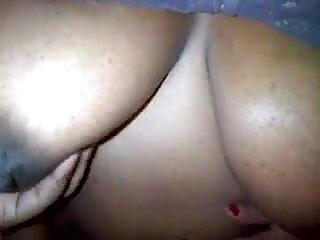 मॉडल स्कैम भोजपुरी सेक्सी पिक्चर मूवी सेट-अप दृश्य वीडियो