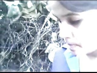 जापानी न्यू सेक्सी मूवी पिक्चर dom43