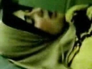 गुलाम प्रभुत्व पूजा इंग्लिश पिक्चर सेक्सी मूवी में थाई मालकिन