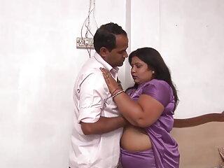 कारमेन सेक्सी पिक्चर मूवी हिंदी में हेस कमबख्त और महान चेहरे!