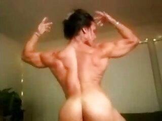 एलेक्सिस मुनरो एक फुल सेक्सी मूवी वीडियो में बड़ा मुर्गा चूसने प्यार करता है