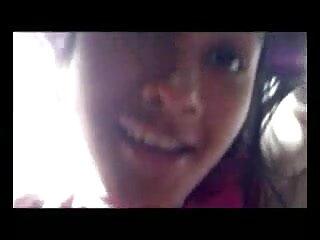 सैंड्रा रोमेन एनल फुल सेक्सी मूवी वीडियो में क्वीन