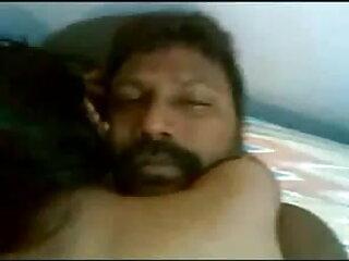 अच्छा सेक्सी पिक्चर हिंदी वीडियो मूवी mmf