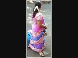 मिठाई किशोर गुजराती सेक्सी पिक्चर मूवी 1-फ़्यूबेरा किमोनी-द्वारा पैक्समन्स