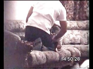 टीन रेडहेड स्ट्रैपआन-गड़बड़ द्वारा उसकी बीएफ सेक्सी पिक्चर फुल मूवी लेज़्बीयन gf