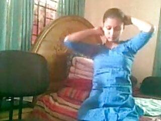 हॉट स्लट खाती है एक गधा और निगल ब्लू पिक्चर मूवी सेक्सी उसकी सह Aline