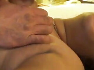 मम्मी सबसे प्यारे पायजामा सेक्सी मूवी पिक्चर