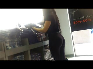 मारिया सेक्सी ब्लू पिक्चर हिंदी मूवी - 3 का भाग फन पार्ट 1