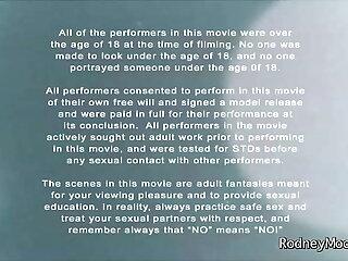 टोनीस नरु मालिश नीरो के लिए सेक्सी हिंदी पिक्चर मूवी आश्चर्य