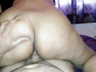 बालों वाली लड़की सेक्सी मूवी इंग्लिश पिक्चर ५४