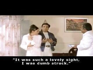 परिपक्व रेड इंडियन ट्रू इंग्लिश मूवी सेक्सी पिक्चर ट्रू बेकार और बेकार है