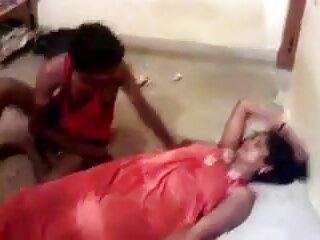 हमें सेक्सी पिक्चर हिंदी वीडियो मूवी 2013