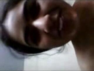 युवा शौकिया लड़की लंबे सेक्सी पिक्चर वीडियो मूवी blowjob और चेहरे
