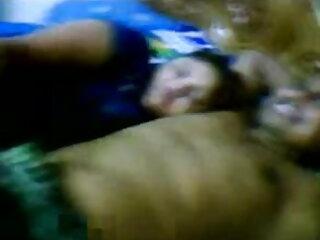 छेदा हिंदी सेक्सी मूवी पिक्चर निपल्स लैपडांस के साथ जंगली श्यामला