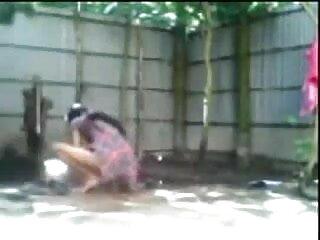 Amatuer श्यामला कॉलेज बेब ब्लू पिक्चर सेक्सी मूवी गधा असली घर का बना पर गड़बड़