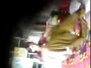 बड़ा हिंदी सेक्सी मूवी पिक्चर फिल्म उल्लू गर्म लड़की उसे गधा और बिल्ली दिखा