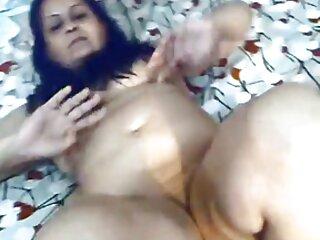 क्या तुम मेरी प्रेमिका बन सकती हो? सेक्स मूवी हिंदी इंग्लिश