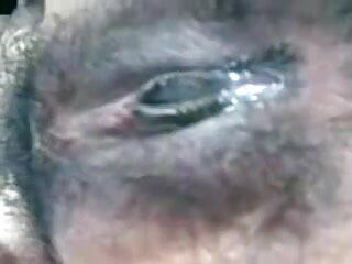 वीडियो-चैट सेक्सी पिक्चर मूवी