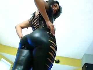 स्लट हो हिंदी मूवी सेक्सी पिक्चर रही एक अच्छी गांड फाड़ चुदाई