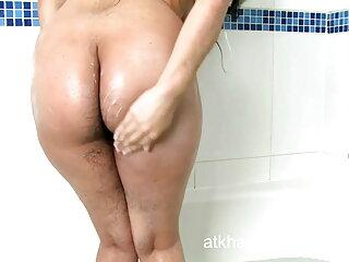 बैंग बीपी सेक्सी मूवी पिक्चर