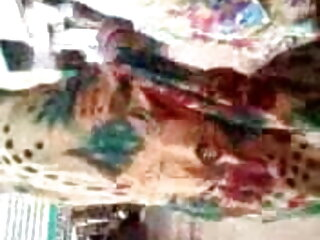 सेक्सी बालों वाली Skye एक विशाल वाइब्रेटर के साथ फुल मूवी सेक्सी पिक्चर झटके देती है