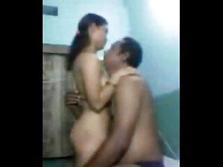 एलेक्जेंड्रा मूवी पिक्चर सेक्सी जॉय लिटिल गुदा फूहड़