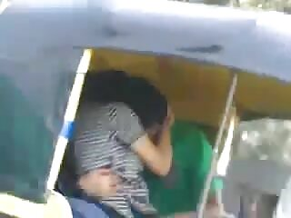 एन सेक्सी पिक्चर हिंदी वीडियो मूवी क्लब