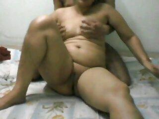 EXGF सींग का बना एशियाई प्रेमिका सेक्स सेक्सी मूवी पिक्चर बीपी