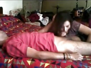ungdomar सेक्सी मूवी पिक्चर बीपी har चार्टर सेक्स पा स्ट्रैंडन