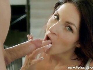 ब्रिटिश मूवी पिक्चर सेक्सी वीडियो पोर्नस्टार अनाया लियोन