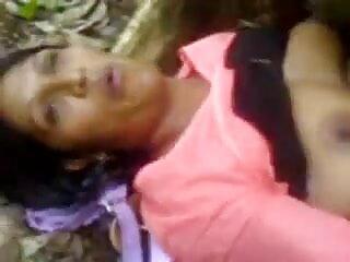 परिपक्व सेक्सी वीडियो ब्लू पिक्चर मूवी कौगर उसके चेहरे खोपड़ी गड़बड़ है