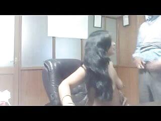 क्रीम के साथ खेलती उक्रेनियन लड़की हिंदी मूवी सेक्सी पिक्चर