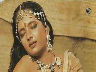 जाइलर सेक्सी पिक्चर हिंदी वीडियो मूवी ड्रेयर