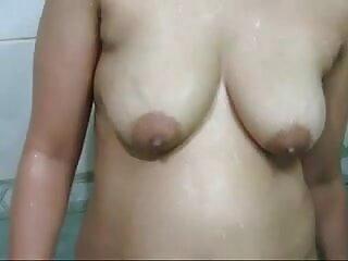 रुई अकीकावा जापान से बड़े स्तन फुल सेक्सी मूवी पिक्चर