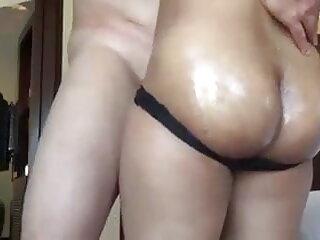 छिपे हुए कैम पर शौकिया श्यामला गुजराती सेक्सी पिक्चर मूवी पत्नी को धोखा दे