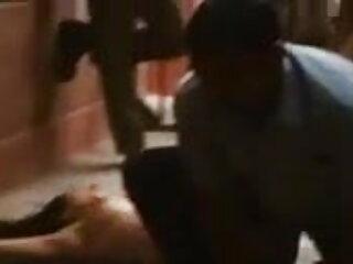सोफी ब्लू पिक्चर मूवी सेक्सी इवांस काले मोज़ा सेक्स