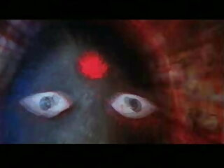 संचिका एमआईएलए काले फिशनेट मोज़ा में सेक्सी मूवी इंग्लिश पिक्चर गुदा सेक्स करता है