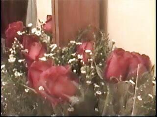 सेलेना पैर वीडियो में सेक्सी पिक्चर मूवी जॉय