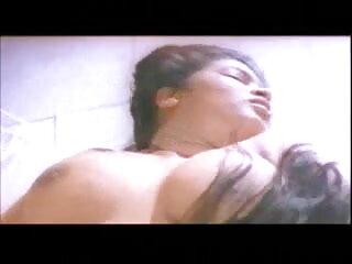 सनी मैकके और ब्लू पिक्चर सेक्सी फुल मूवी रैंडी स्पीयर्स
