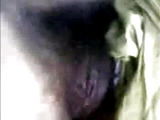 हैंडजोब सेक्स मूवी हिंदी इंग्लिश चिढ़ाओ