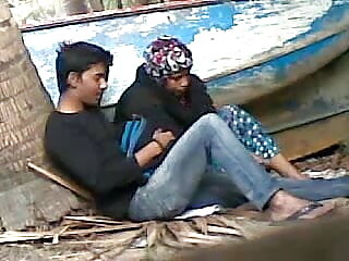 क्रीम ऑन सेक्सी पिक्चर हिंदी फुल मूवी माई वाइफ बीबीसी