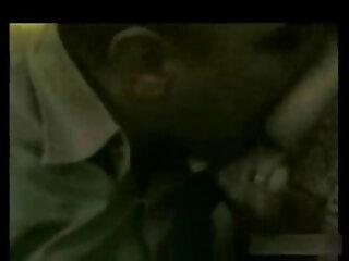 बेयरबैक सेक्सी पिक्चर मूवी हिंदी में Bisex क्रीम पाई 5 part1