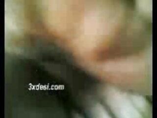 गोरा मुर्गा प्रेमी Phoebe के साथ गर्म तांडव सेक्सी पिक्चर हिंदी वीडियो मूवी