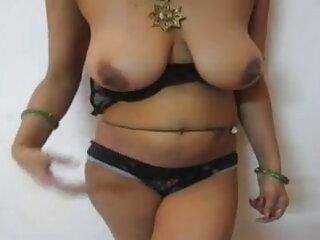 Fallona enzo युगल-शौकिया सेक्सी मूवी पिक्चर हिंदी में