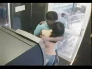 कैथरीन सेक्सी ब्लू पिक्चर हिंदी मूवी मैरी उर्फ कटारेना क्रीमपाइ
