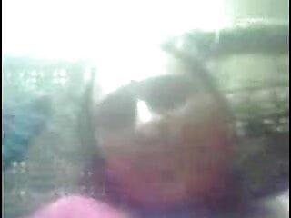 Mens सेक्सी वीडियो ब्लू पिक्चर मूवी कमरे में