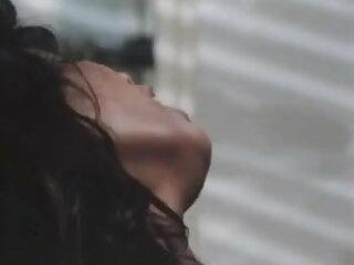 नथाली रोमेल - सेक्सी पिक्चर वीडियो हद मूवी स्वीट डोमिनेशन