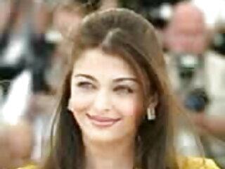 डायना हिंदी पिक्चर सेक्सी मूवी 910